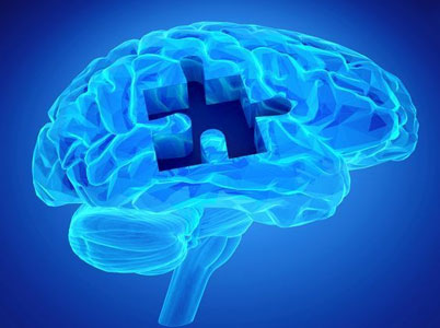 Alzheimers Disease Treatment in Jaipur