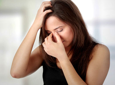 Migraine Treatment in Jaipur